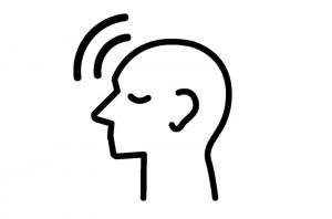 セルフケア(頭部)筋膜調整サロン トリガー