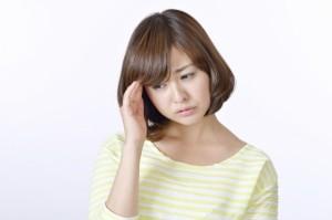 頭痛 筋膜調整サロン トリガー