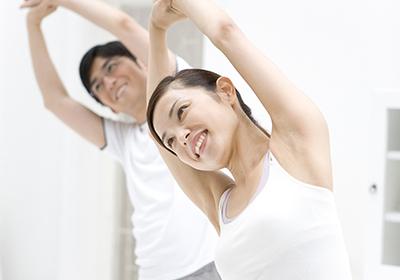 まずは「筋膜」,つぎに「運動」|トリガー