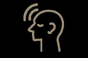 頭痛|筋膜調整サロン トリガー