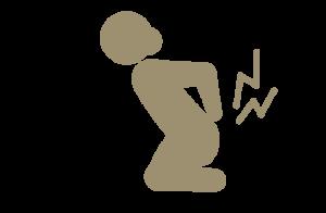 腰|筋膜調整サロン トリガー