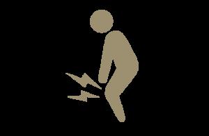 膝|筋膜調整サロン トリガー
