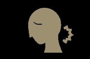 首|筋膜調整サロン トリガー
