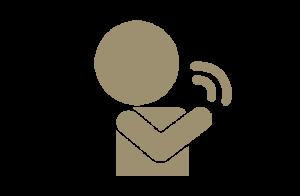 肩|筋膜調整サロン トリガー