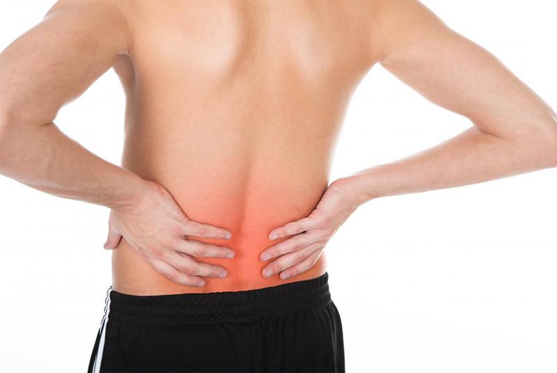 痛みの原因は「筋膜」にある